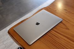 Lr43_L1000051 (TheBetterDay) Tags: apple macbookpro macbook mac applemacbookpro mbp mbp2016