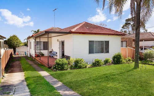136 Stephen Street, Blacktown NSW 2148