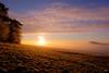 Über dem Nebel (afw | ph[o]to) Tags: hdr deutschland verschiedenes landschaft sonne germany sonnenaufgang badenwürttemberg schwarzwald winter blackforest nebel weilheim de
