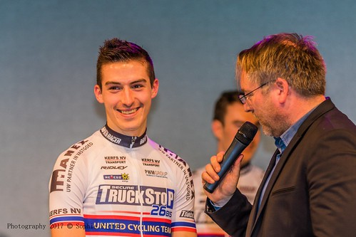 United Cycling Team (29)