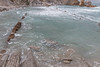 67Jovi-20161214-0214.jpg (67JOVI) Tags: arnía cantabria costaquebrada liencres piélagos playa urros