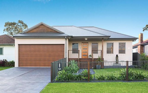 85 Porter Avenue, East Maitland NSW 2323