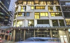 805/209 Castlereagh Street, Sydney NSW
