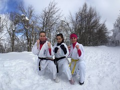 KYOKUSHIN_WINTER_CAMP_28-29_JAN_2017044