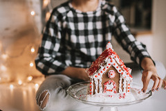 *** (Gabriela Tulian) Tags: younggirl bread build candid candy child christmas construct cute day delicate documentary ginger gingerbread girl house kid life home precious real red sweet youth night traditional tradition xmas sugar holiday cookie dark decorate celebration baking boy evening family festive