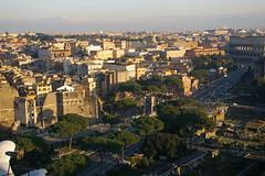 Rome 2010 101