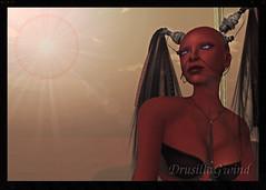 Homesick (Drusilla Gwind) Tags: nm ag mayssoul zion blasphemic drusillagwind sl secondlife