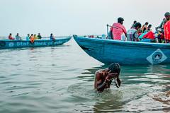 _DSC0817 (Amritendu Das) Tags: devdeepawali varanasi banarascolor culture deepawali festival ganga incredibleindia india kashi ritual travel utterpredesh uttarpradesh in