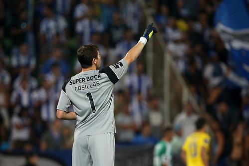 Rio Ave FC-FC Porto 2016-08-12 (40)
