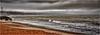 Houses Of The Holy - Led Zeppelin (Janusz Kudlak) Tags: ilovemywife agnieszka myniu pastuch sony alpha700 sea manipulation beach uk best england