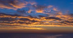 My Last 2016 Sunset (Falcon_33) Tags: landscape france doelan portdedoelan french français paysage sonyalpha7mkii variotessartfe1635mmf4zaoss variotessartfe41635 carlzeiss