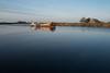 L1000445.jpg (auke.vanderveen) Tags: water reitdiep groningen landschap aduarderzijl