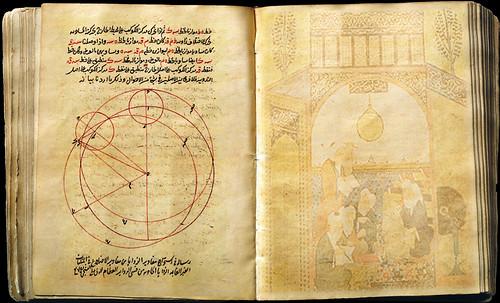 "Astrolabios, ubicantes de estrellas guía • <a style=""font-size:0.8em;"" href=""http://www.flickr.com/photos/30735181@N00/32230762920/"" target=""_blank"">View on Flickr</a>"