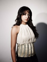 South Actress SANJJANAA Unedited Hot Exclusive Sexy Photos Set-20 (17)