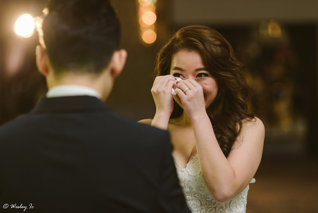 """""""婚攝,台北文華東方婚攝,婚攝wesley,婚禮紀錄,婚禮攝影""""'LOVE22582'"""