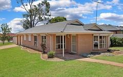 55 Aldebaran Street, Cranebrook NSW