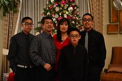 Christmas 2011 018 (diep20) Tags: christmas2011