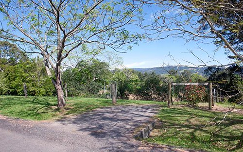 Lot 17, Pulman Street, Berry NSW 2535