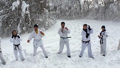 KYOKUSHIN_WINTER_CAMP_28-29_JAN_20172889