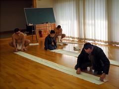 tamaseri252l (ふんどし) Tags: 福間浦玉せり17 fundoshi festival festivals japan 福 間 浦 玉 せ り 1 7 ふんどし