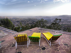 Gondar (denismartin) Tags: gonder amharic gondar ጎንደር semiengondarzone amhararegion fasilghebbi theroyalenclosure fasilidescastle castle fasilades pool swimmingpool panorama yellow denismartin ethiopia ethiopie ኢትዮጵያ hdr castles palaces manorhouses statelyhomes cottages castlespalacesmanorhousesstatelyhomescottages