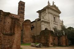 Rome 2010 1637