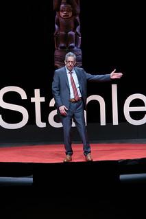 TEDxStanleyPark2017-646