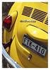 17_02_05_091p (2) (Quito 239) Tags: volkswagen 1971volkswagen 1971volkswagensuperbeetle superbeetleconvertible vw bug vocho escarabajo puertorico haciendaigualdad volky