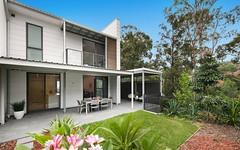 24 Colebee Street, Ryde NSW