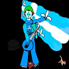 Le Petit Prince b