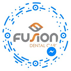 https://t.co/td29mpeP6T (Fusion Dental Care) Tags: dentist raleigh nc cosmetic dentistry porcelain veneers teeth whitening dental implants oral surgeons surgery invisalign crown removable partials family north emergency