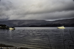 20170102-_K505565-Edit (Pictures by Walter) Tags: 01january intrepids luss pentaxk50 picturesbywalter scotland walterhampson walterhampsonhotmailcom unitedkingdom gb