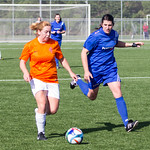 Powerex Petone v Wellington Utd 20