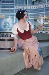 2015 D23 Expo jpeg - 1863 (Photography by J Krolak) Tags: d23 disney cosplay costume masquerade anaheim california d232015disneyfanexpo