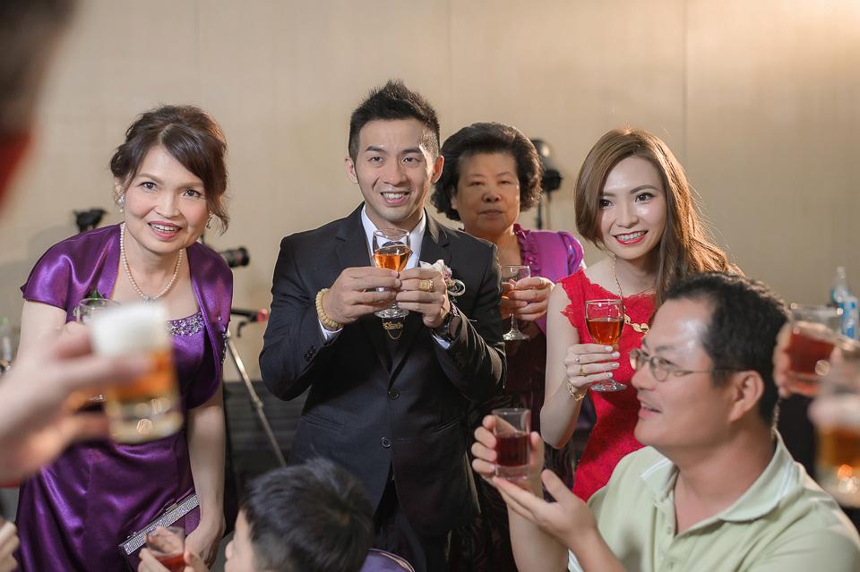 20673978122 c0a968d02d o [嘉義婚攝]G&D/船老大喜宴餐廳
