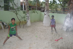 DSC05116 (SorenDavidsen) Tags: friends india mithra kavali