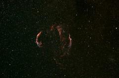 Veil Nebula (manuel.huss) Tags: stars space supernova veilnebula