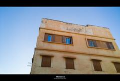 LG G4 20150906_184224 (morningfog624) Tags: dubai ibis casablanca ocp 阿拉伯聯合大公國 morocoo 杜拜 摩洛哥 卡薩布蘭加 卡薩布蘭卡 哈桑二世清真寺 sourjdid