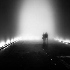 (Svein Skjåk Nordrum) Tags: light people blackandwhite bw contrast square noir explore distagon explored momentum8