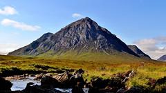 IMG_0023 (Leroy Wilson) Tags: mountains landscape scotland scenery rocks heather rivers glencoe buachailleetivemor photosbyleroy
