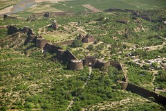 Rohtas Fort_resize