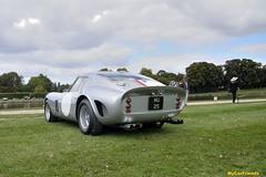 DSC_0487_160 (2) (mycarfriends) Tags: cars italian ferrari gto 250 chantilly supercars exoticcars ferrari250gto