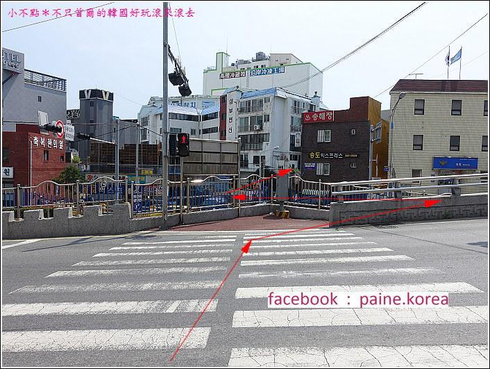 釜山松島天空步道 (1).JPG