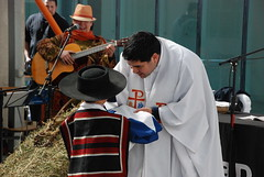 Actividades Fiestas Patrias (INACAP Rancagua Comunidad) Tags: de la alumnos misa rancagua chilena 2015 dirección estudiantiles fiestaspatrias asuntos