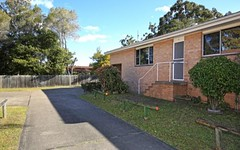 3/52 Bunberra Street, Bomaderry NSW