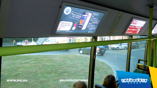 Info Media Group - BUS Indoor Advertising, 09-2015 (13)
