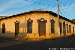 Ahuachapan,El Salvador (roberto10sv) Tags: latinoamerica elsalvador casas centroamerica americacentral ahuachapan elsalvadorimpresionante elsalvadorimpressive