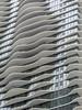 IMG_0169.jpg (Richard Y2) Tags: chicago tower aquatower
