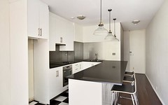 31/260 Alison Road, Randwick NSW