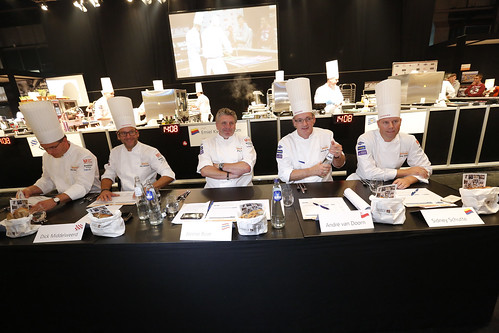 ris-Bocuse d'Or 132
